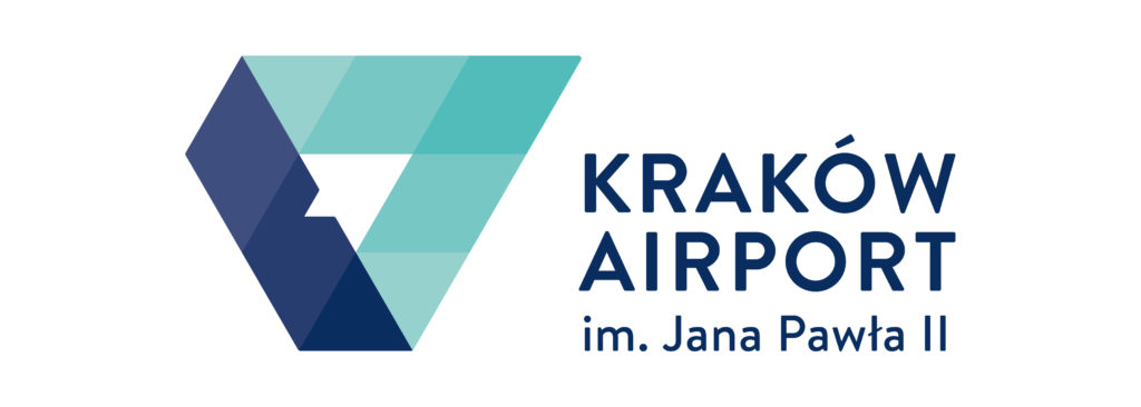 Lotnisko Kraków Balice