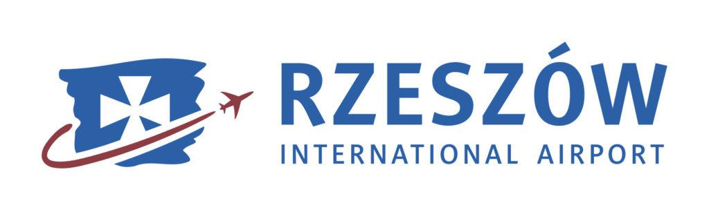 lotnisko Rzeszów - Jasionka