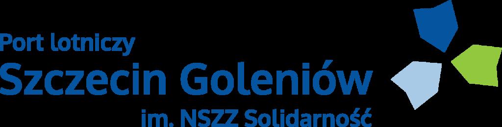 port lotniczy Szczecin - Goleniów