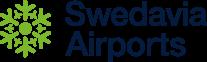 Malmo Airport Logo
